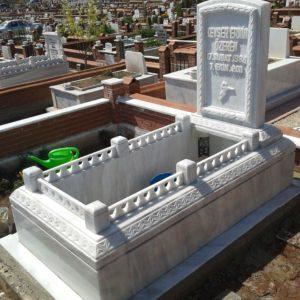 Ağrı Değişik Özel Tasarım Mezarlar