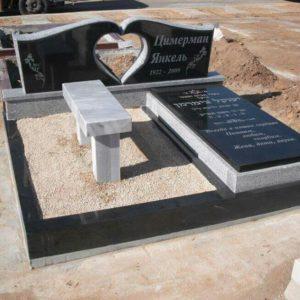 Keçiören Değişik Özel Tasarım Mezarlar