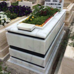Mezar Bakımı Ve Tamiri Ankara