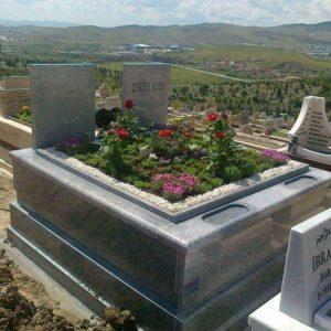 Nevşehir Mezar Bakımı