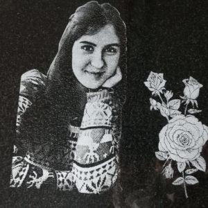 Kırşehir Mezar Taşına Resim Ve Yazı Modelleri