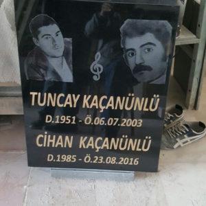 Adana Mezar Taşına Resim Ve Yazı Modelleri
