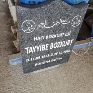 Ankara En Ucuz Mezar