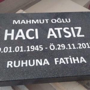 Istanbul Mezar Taşına Resim Ve Yazı Modelleri