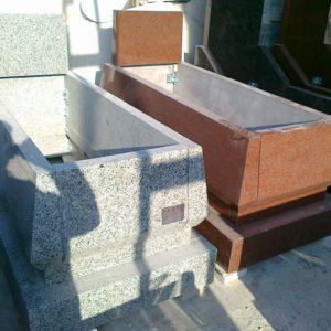 Sakarya Granit Mezar Modelleri