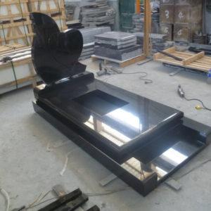 Tekirdağ Granit Mezar Modelleri