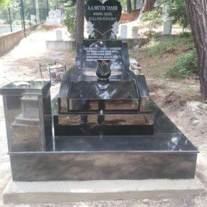 Yalova Granit Mezar Modelleri