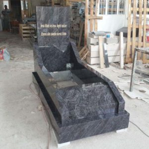 Güdül Granit Mezar Modelleri