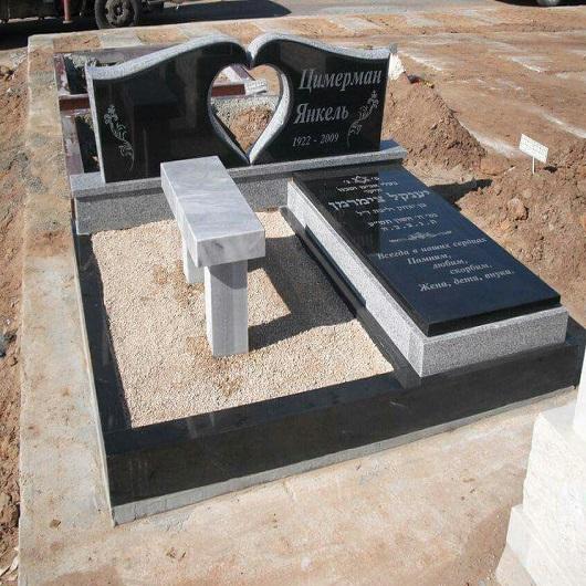 Kapalı Ankara Mezar Örnekleri